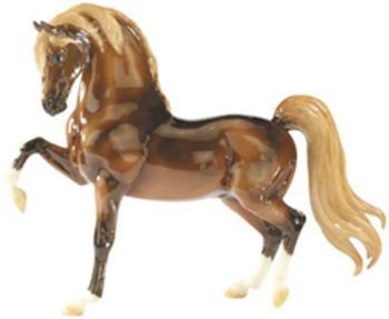 Breyer Traditional size