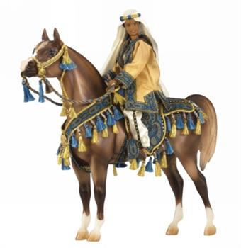 001399_300116121748 breyer horses